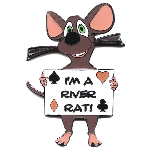 River rat clipart free River rat memes - MemeSuper free