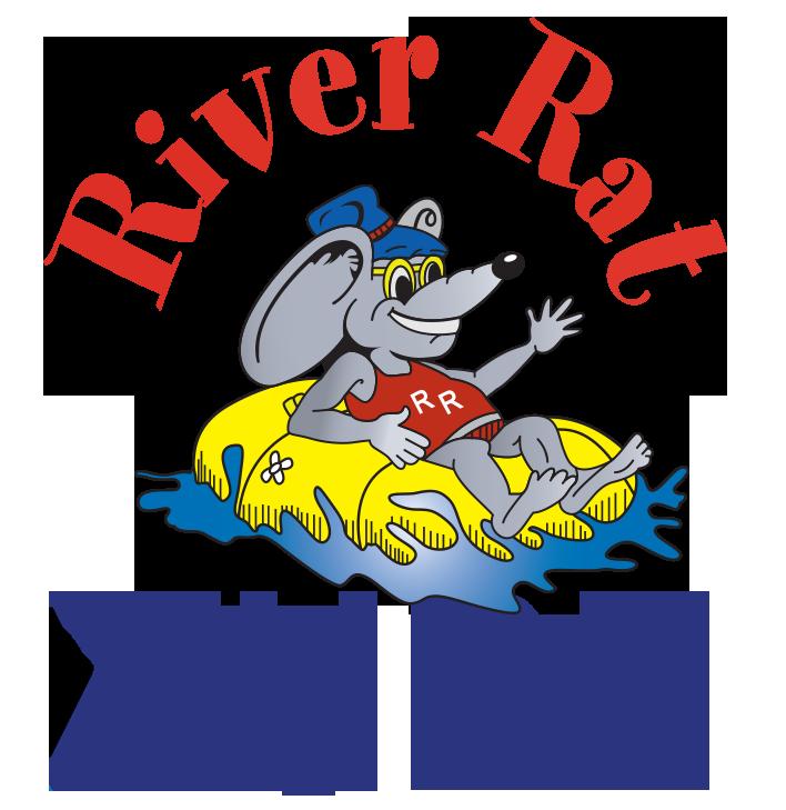River rat clipart clip free library River rat clipart - ClipartFox clip free library