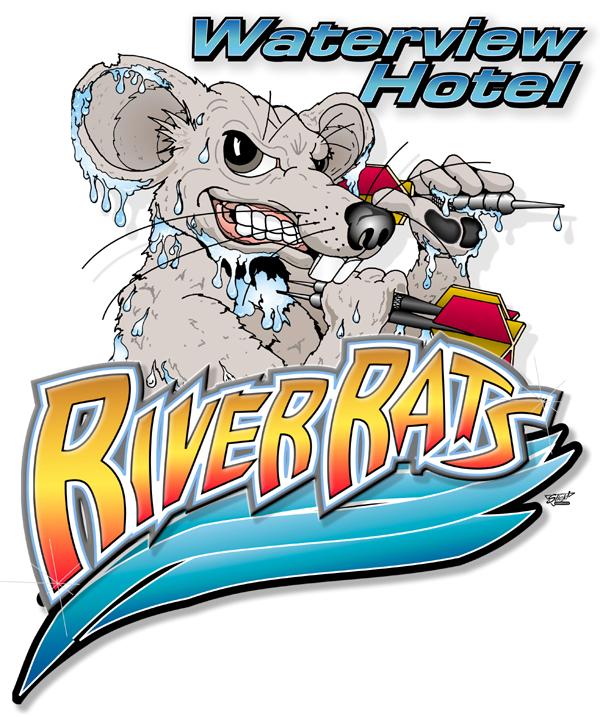 River rat clipart clip library stock River Rat Clipart - Free Clipart clip library stock