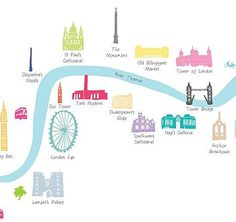 River thames clipart clip library stock River thames clipart - ClipartFest clip library stock