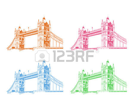 River thames clipart banner library download 591 River Thames Stock Illustrations, Cliparts And Royalty Free ... banner library download