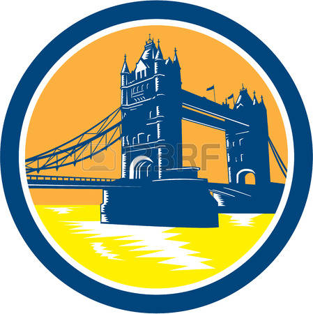 River thames clipart image free library 591 River Thames Stock Illustrations, Cliparts And Royalty Free ... image free library