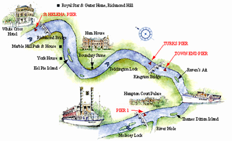 River thames clipart clipart free stock River thames clipart - ClipartFest clipart free stock