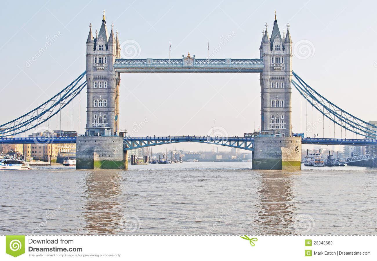River thames clipart vector stock River thames clipart - ClipartFest vector stock