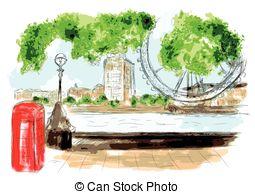 River thames clipart svg stock River thames Clipart Vector and Illustration. 239 River thames ... svg stock