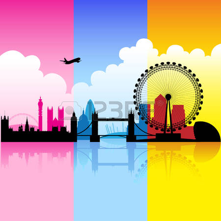 River thames clipart picture library stock 810 Thames Cliparts, Stock Vector And Royalty Free Thames ... picture library stock