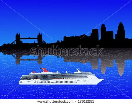 River thames clipart clip art stock River Thames Stock Vectors, Images & Vector Art | Shutterstock clip art stock