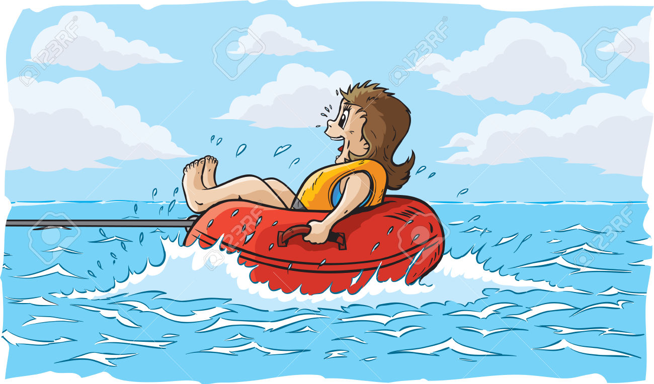 River tubing clipart clipart free library River Tubing Images & Stock Pictures. Royalty Free River Tubing ... clipart free library