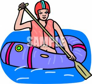River tubing clipart image royalty free library Extreme River Tubing Clipart image royalty free library