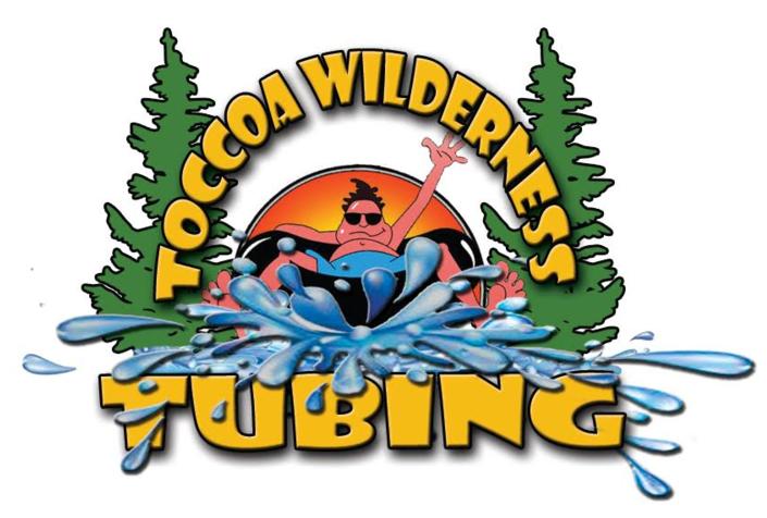 River tubing clipart clip royalty free download Toccoa Wilderness Tubing - River Tubing, Kayak Shuttle Service ... clip royalty free download