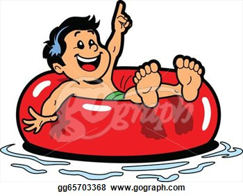 River tubing clipart clip art free library Clip Art River Tubing Clipart - Clipart Kid clip art free library
