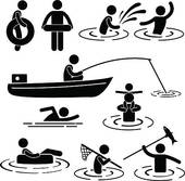 River tubing clipart jpg library library Tubing clipart - ClipartFest jpg library library