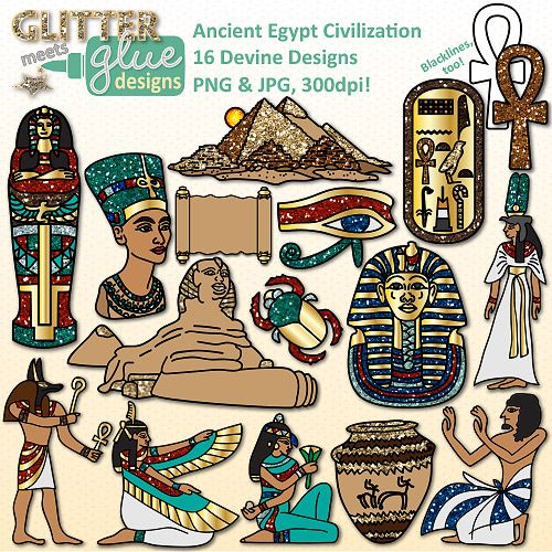 River valley civilizations clipart clip royalty free stock Ancient civilizations clip art - ClipartFest clip royalty free stock