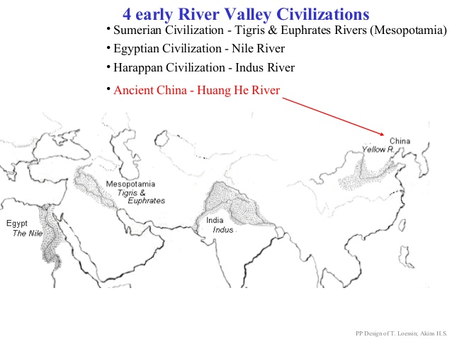 River valley civilizations clipart banner royalty free stock Ch2 mesopotamia ENGLISH banner royalty free stock