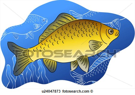 River water clipart jpg freeuse library River Fish Clipart - Clipart Kid jpg freeuse library