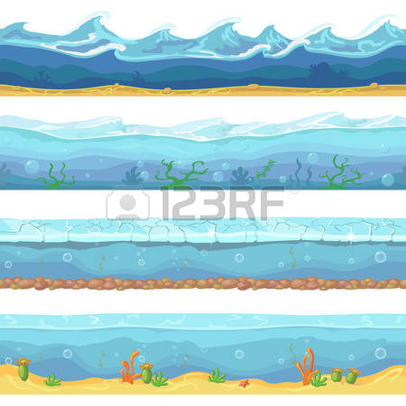 River water clipart clipart royalty free library 43,108 River Water Stock Illustrations, Cliparts And Royalty Free ... clipart royalty free library