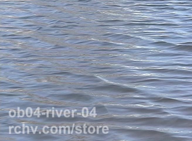 River water clipart video png royalty free library RCHV store - animated backgrounds & video clipart png royalty free library