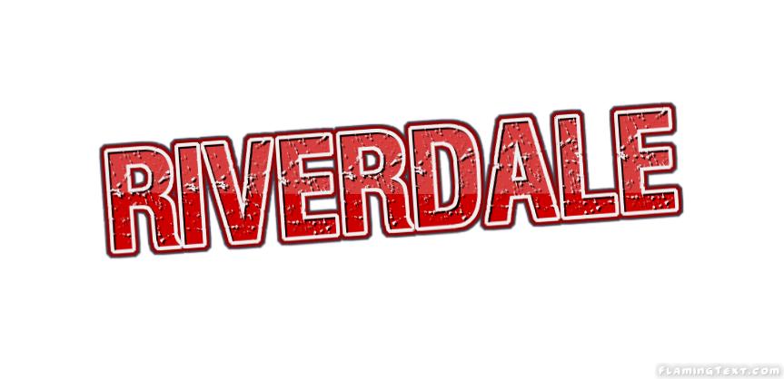 Riverdale logo clipart image free stock United States of America Logo   Free Logo Design Tool from ... image free stock