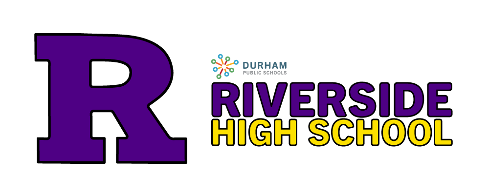 Riverside unified school district clipart graphic library stock Riverside High / Homepage graphic library stock