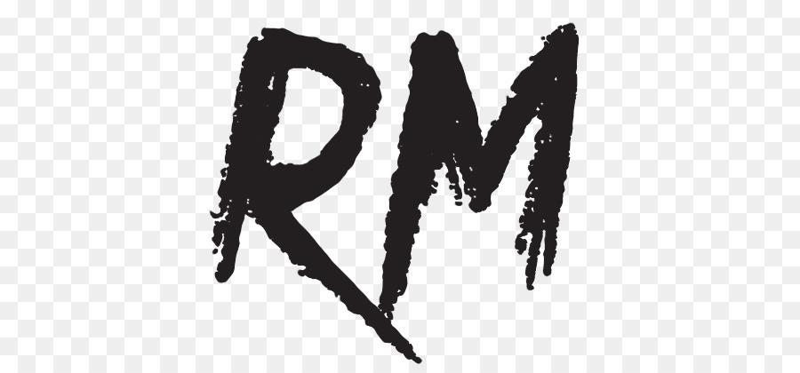 Rm clipart jpg stock Bts Logo Background clipart - Sticker, Text, Font ... jpg stock