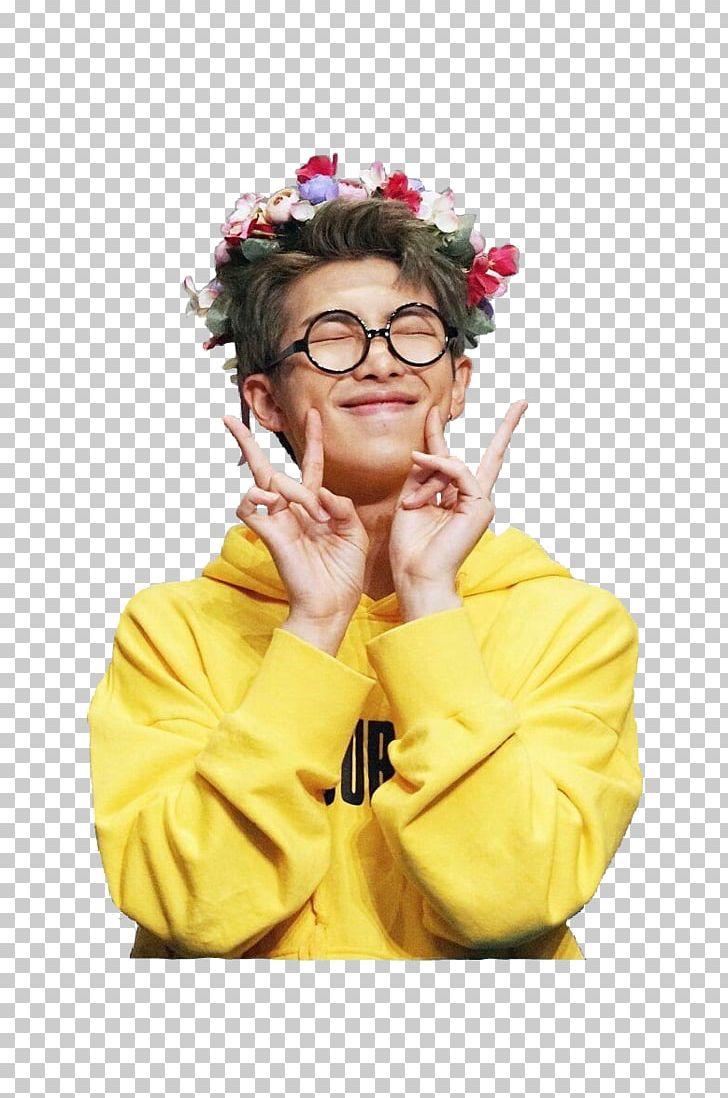 Rm clipart image royalty free stock RM BTS Crown Flower Rapper PNG, Clipart, Bts, Bts Rm, Clown ... image royalty free stock