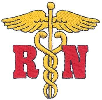 Rn logo clip art clip art library library Registered Nurse Clip Art & Registered Nurse Clip Art Clip Art ... clip art library library