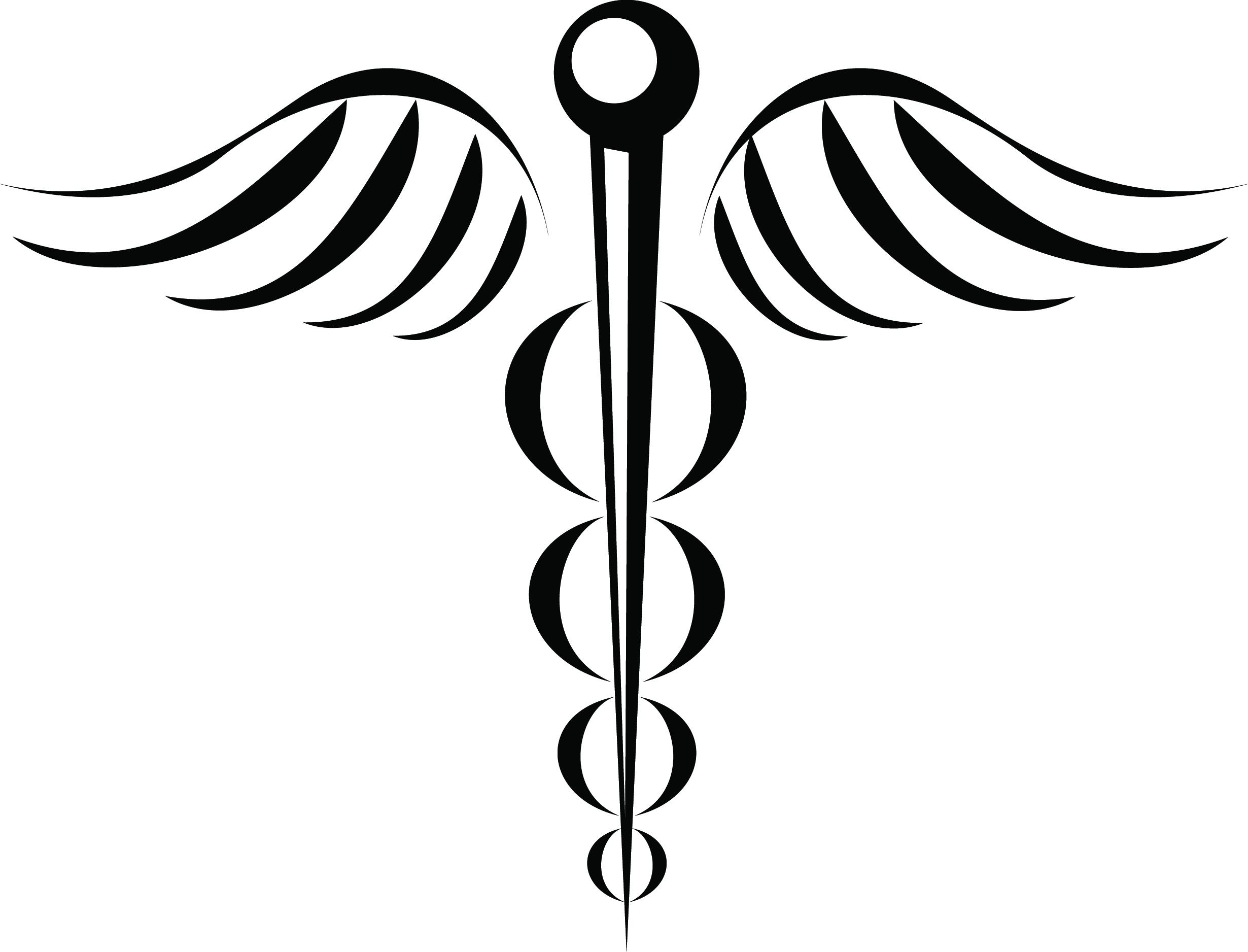 Rn logo clip art image library library Nurse logo clip art - ClipartFest image library library