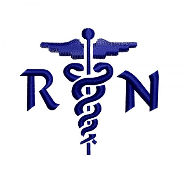 Rn logo clip art free download Registered Nurse Clip Art & Registered Nurse Clip Art Clip Art ... free download