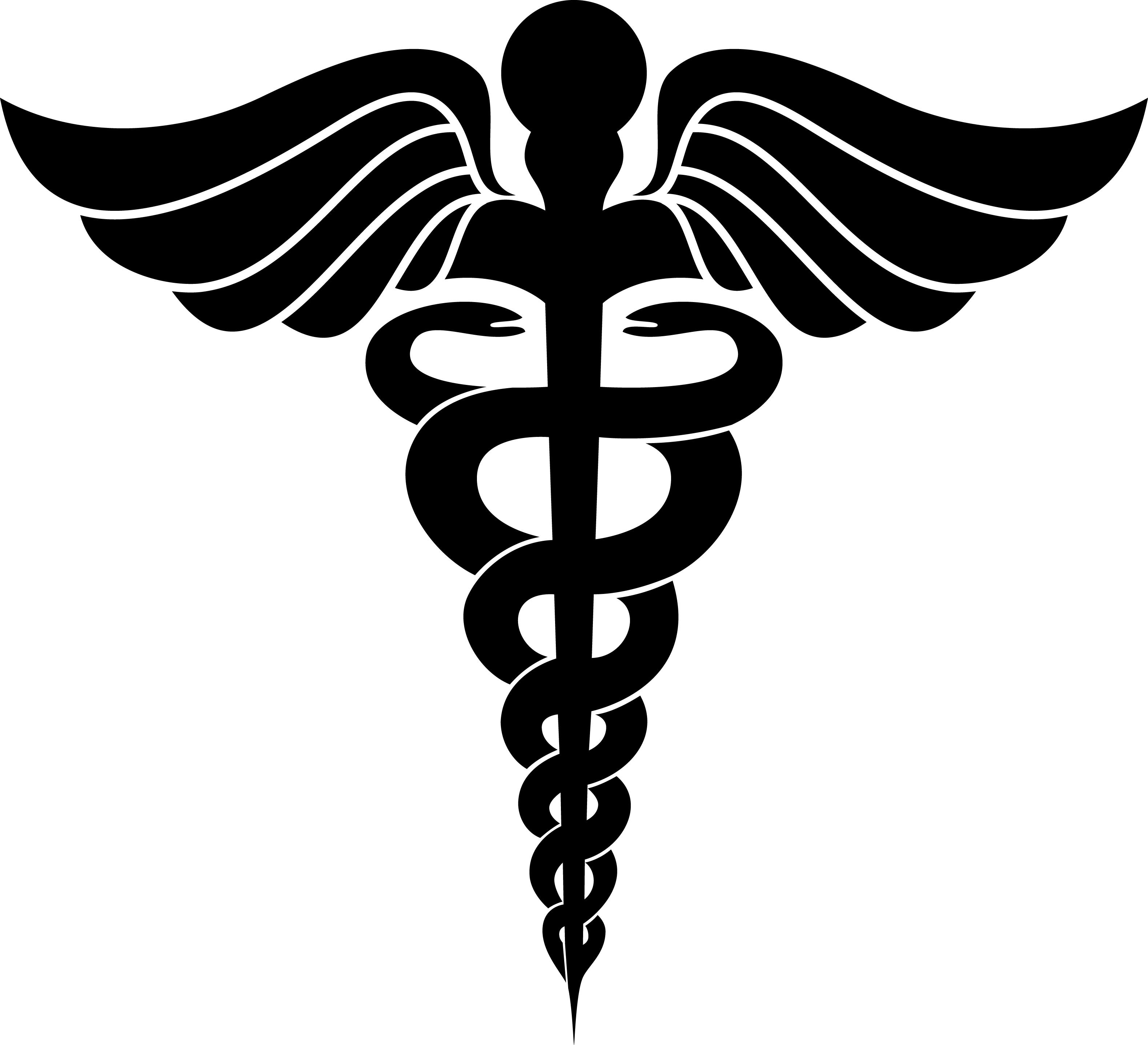 Rn logo clip art image freeuse Nurse Symbol Clipart - Clipart Kid image freeuse