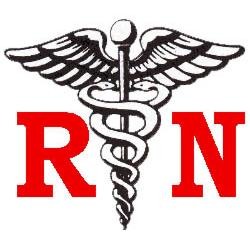 Rn logo clip art jpg library download Registered Nurse Clip Art & Registered Nurse Clip Art Clip Art ... jpg library download