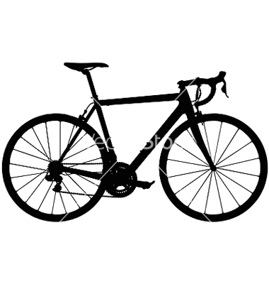 Road bike clipart picture library download Road bike clipart 2 » Clipart Station picture library download