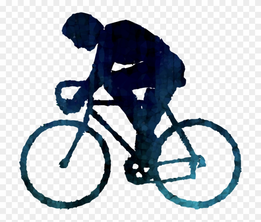 Race bike clipart jpg download Bicycle Clipart Road Bicycle Cycling - Spreadshirt Cap ... jpg download