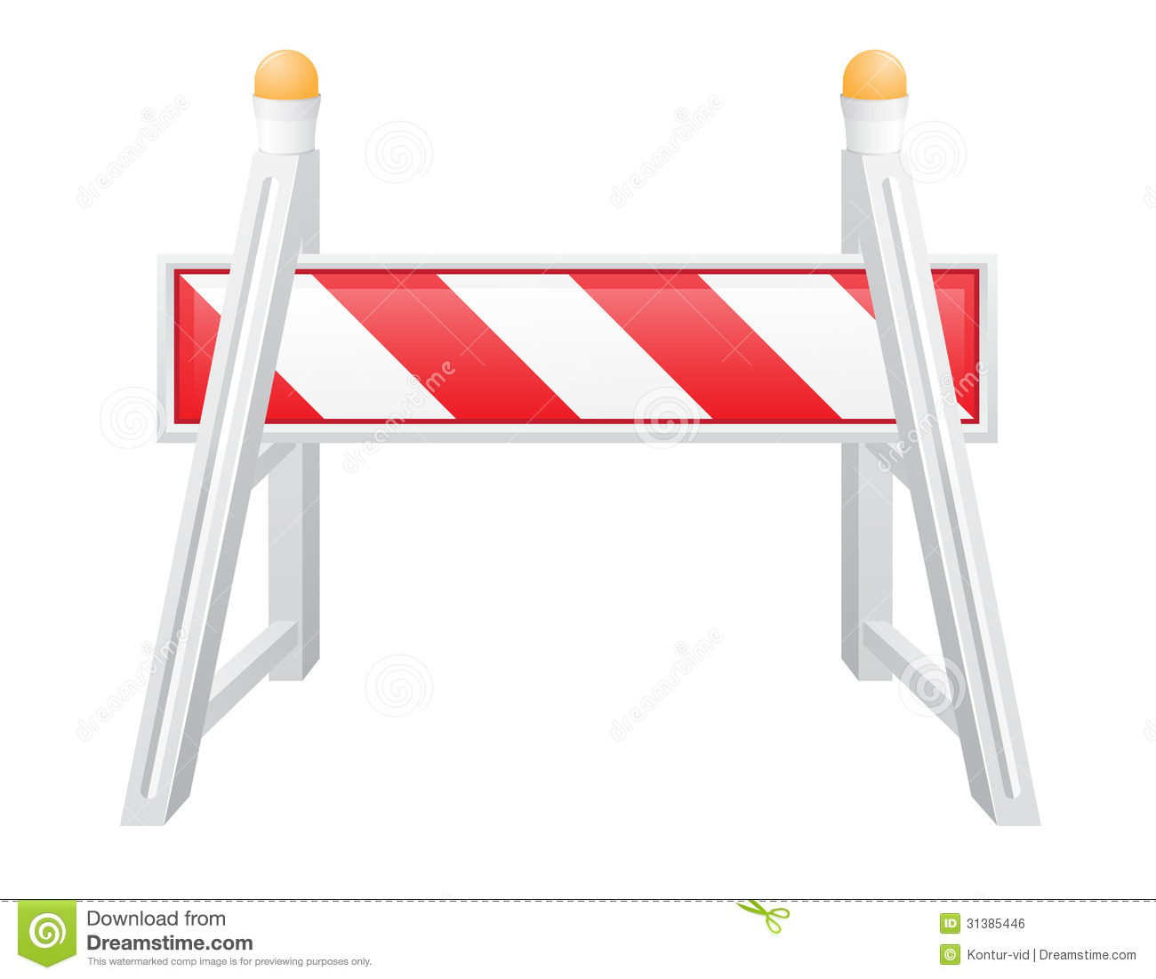 Road block clipart clipart free download Roadblock 20clipart | Clipart Panda - Free Clipart Images clipart free download