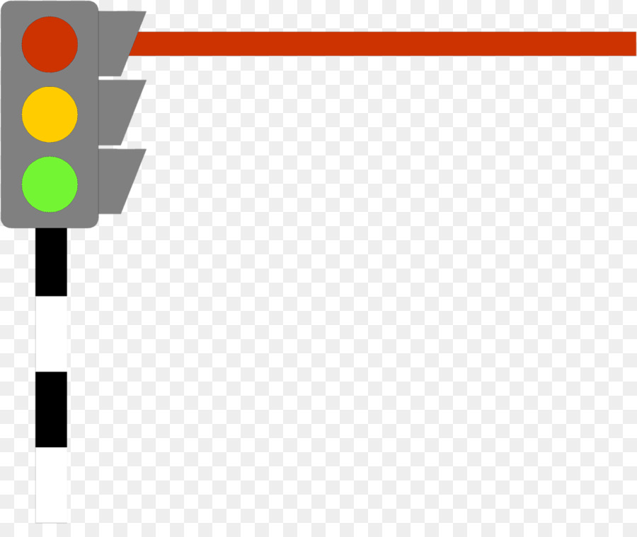Road border clipart picture freeuse library Traffic Light Cartoon clipart - Road, Rectangle, Square ... picture freeuse library