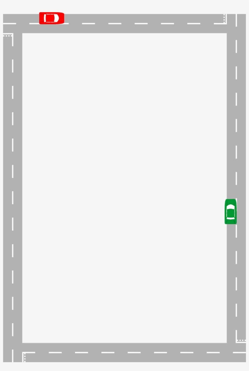 Road border clipart svg download Free Car Border Cliparts, Download Free Clip Art, Free ... svg download