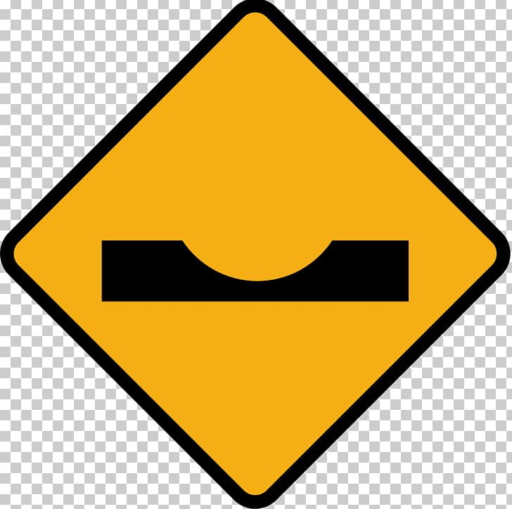 Road bridge clipart picture library Ireland Traffic Sign Road Bridge Warning Sign PNG, Clipart ... picture library