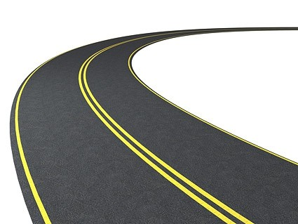 Road images clipart banner transparent Free Road Cliparts, Download Free Clip Art, Free Clip Art on ... banner transparent