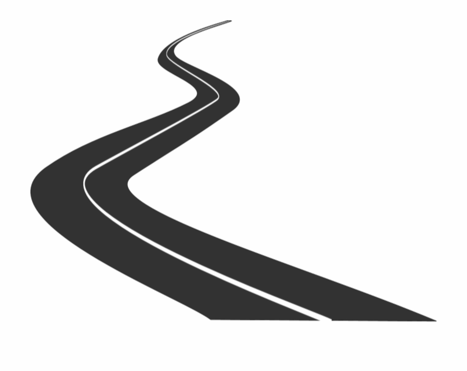 Road clipart png svg royalty free Highway Png - Road Clipart Transparent Background {#1250423 ... svg royalty free