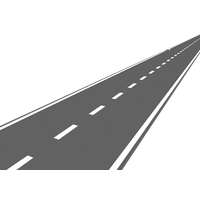 Road clipart png svg royalty free Download Road Free PNG photo images and clipart   FreePNGImg svg royalty free