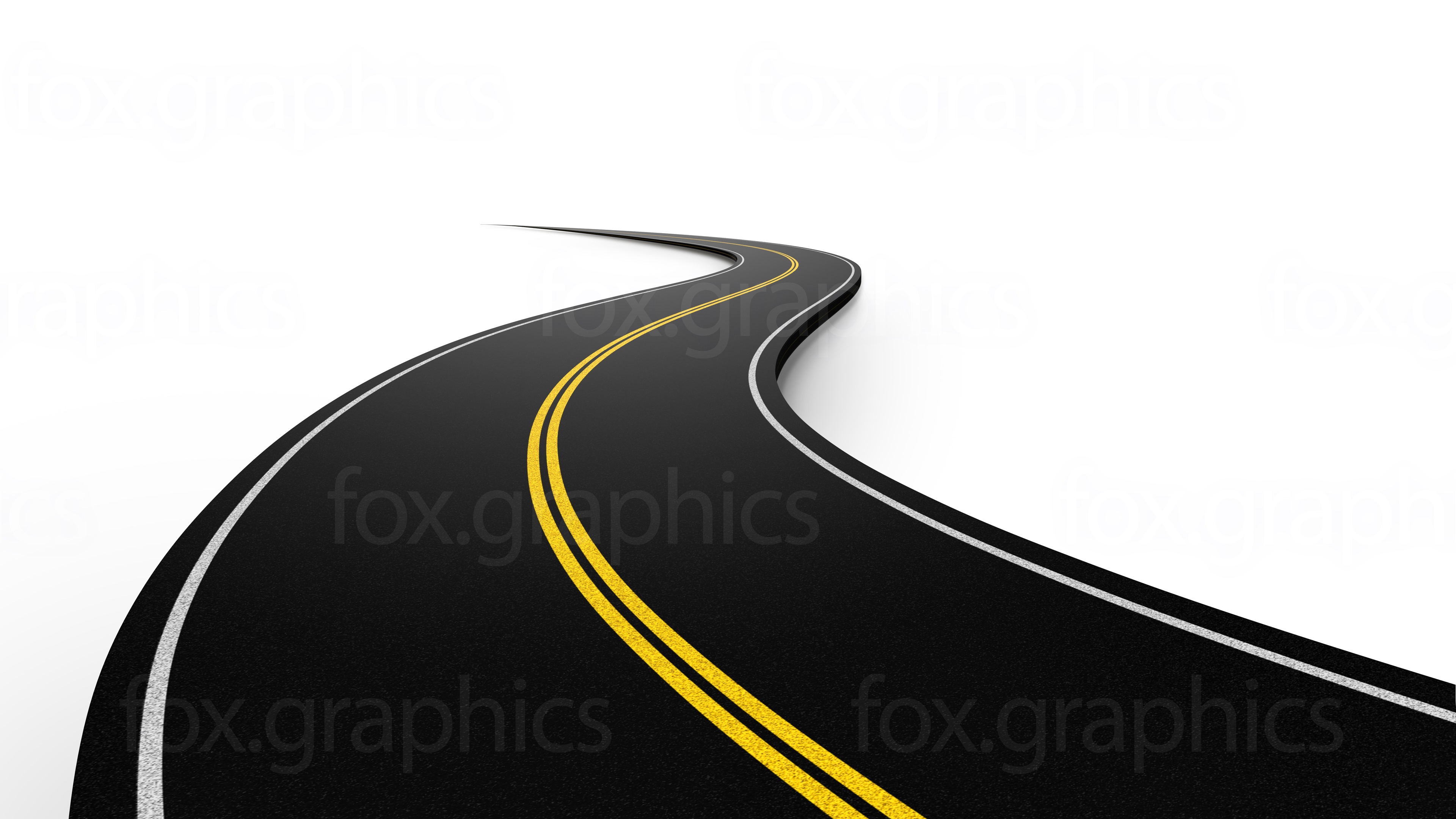 Road clipart png clipart free stock Free Curved Road Cliparts, Download Free Clip Art, Free Clip ... clipart free stock