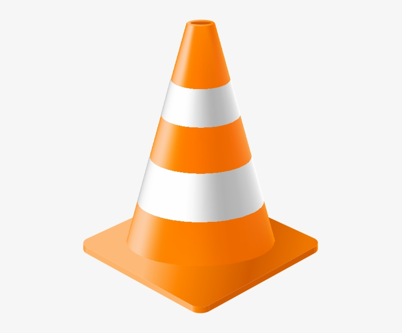 Road cones clipart graphic free Construction Cone Png - Traffic Cones Clipart - Free ... graphic free