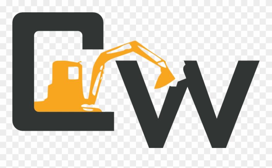 Road construction signs clipart download Civil Works Clipart Clipground Road Construction Signs - Png ... download