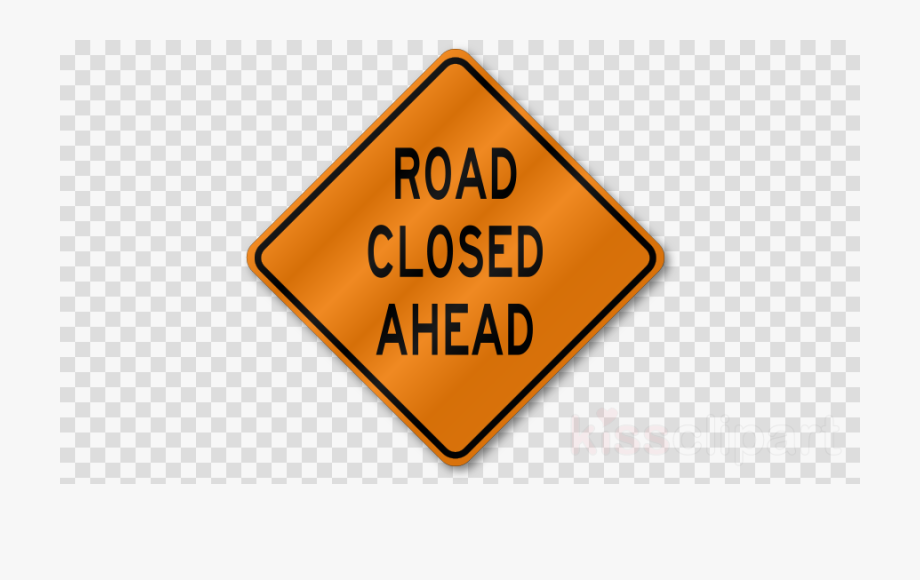 Road construction signs clipart clipart royalty free library Stylish Construction Signs Clipart Charming Road Rectangle ... clipart royalty free library