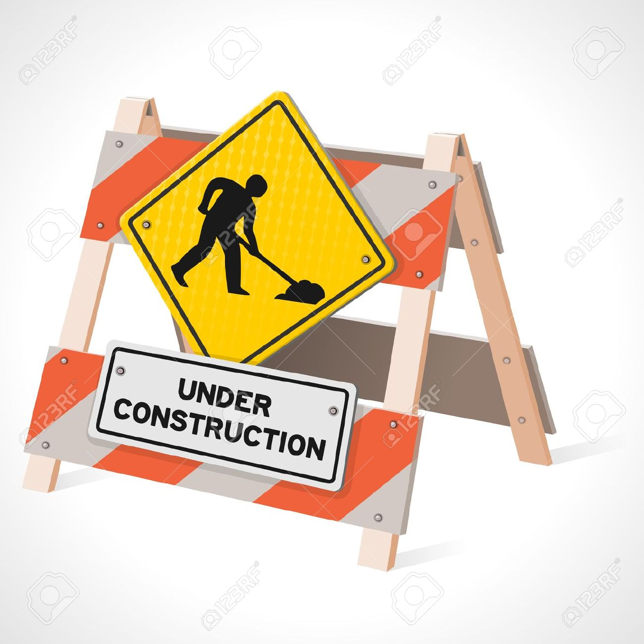 Road construction site clipart png free stock 6,116 Road Construction Equipment Stock Illustrations, Cliparts ... png free stock
