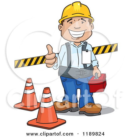 Road construction site clipart picture transparent library Construction Equipment Clipart - Clipart Kid picture transparent library