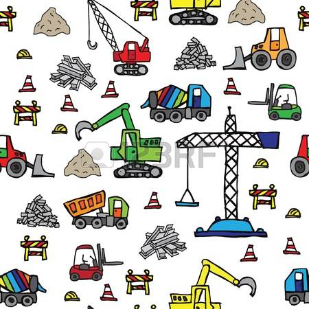 Road construction site clipart svg free 6,116 Road Construction Equipment Stock Illustrations, Cliparts ... svg free