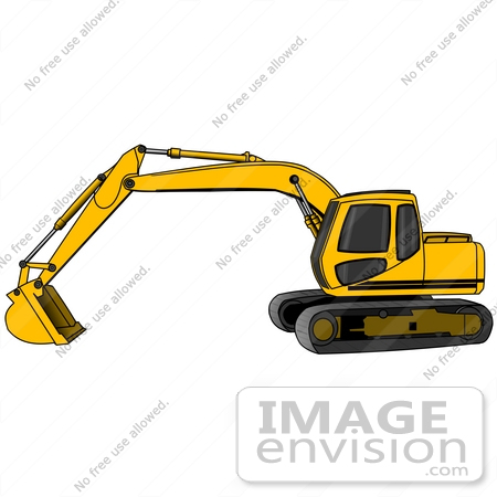 Road construction site clipart clip art freeuse Royalty-Free Industrial Stock Clipart & Cartoons | Page 1 clip art freeuse