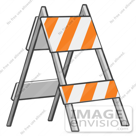 Road construction site clipart image free stock Royalty-Free Construction Site Stock Clipart & Cartoons | Page 1 image free stock