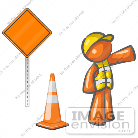 Road construction site clipart banner library library Royalty-Free Construction Site Stock Clipart & Cartoons | Page 1 banner library library