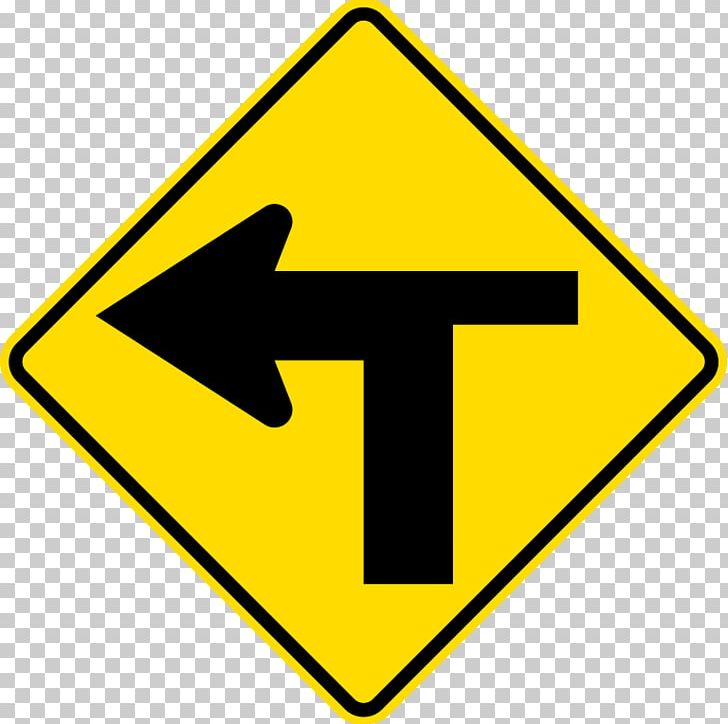 Road intersection clipart vector transparent stock Traffic Sign Graphics Signage Road Intersection PNG, Clipart ... vector transparent stock